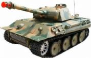 German Panther RC Tank (OUT OF STOCK)